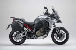 2021-Ducati-Multistrada-V4-S-38