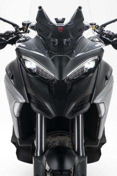 2021-Ducati-Multistrada-V4-S-40