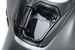 2021-Ducati-Multistrada-V4-S-50