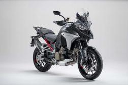 2021-Ducati-Multistrada-V4-S-52