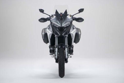 2021-Ducati-Multistrada-V4-S-55