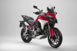2021-Ducati-Multistrada-V4-S-67