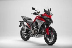 2021-Ducati-Multistrada-V4-S-71