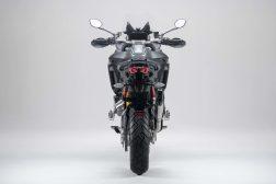 2021-Ducati-Multistrada-V4-S-74