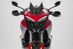 2021-Ducati-Multistrada-V4-S-75