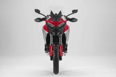 2021-Ducati-Multistrada-V4-S-78