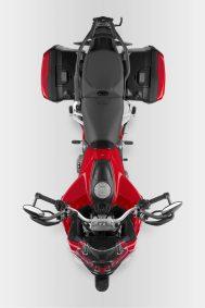 2021-Ducati-Multistrada-V4-S-79