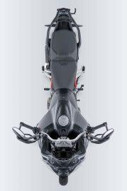 2021-Ducati-Multistrada-V4-S-85