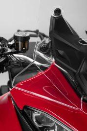 2021-Ducati-Multistrada-V4-S-87