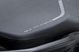 2021-Ducati-Multistrada-V4-S-90