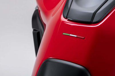 2021-Ducati-Multistrada-V4-S-91