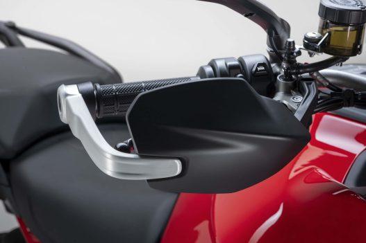 2021-Ducati-Multistrada-V4-S-94