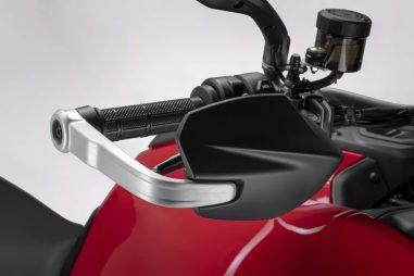 2021-Ducati-Multistrada-V4-S-97