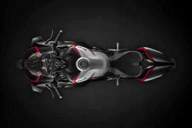 2021-Ducati-Panigale-V4-SP-03