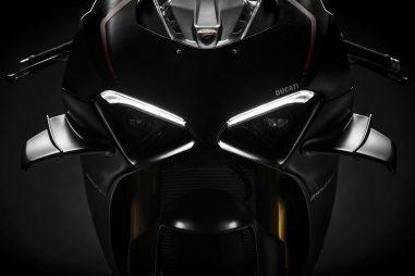2021-Ducati-Panigale-V4-SP-04