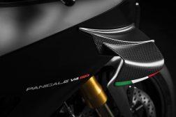 2021-Ducati-Panigale-V4-SP-10