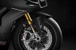 2021-Ducati-Panigale-V4-SP-13