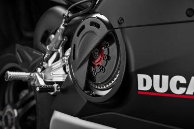 2021-Ducati-Panigale-V4-SP-19