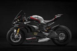 2021-Ducati-Panigale-V4-SP-30
