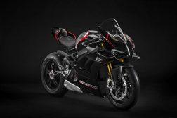 2021-Ducati-Panigale-V4-SP-31