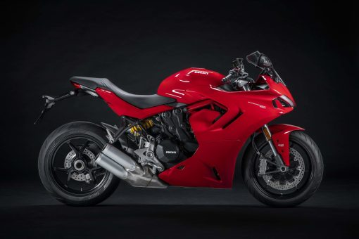 2021-Ducati-SuperSport-950-16