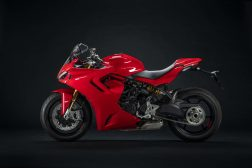2021-Ducati-SuperSport-950-S-33