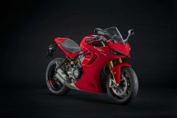 2021-Ducati-SuperSport-950-S-44