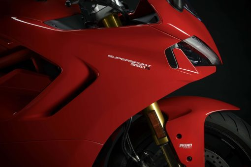 DU 2020-09-21 SUPERSPORT S ROSSA