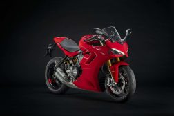 2021-Ducati-SuperSport-950-S-55