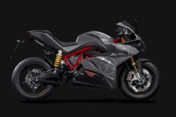 2021-Energica-EGO+RS-05