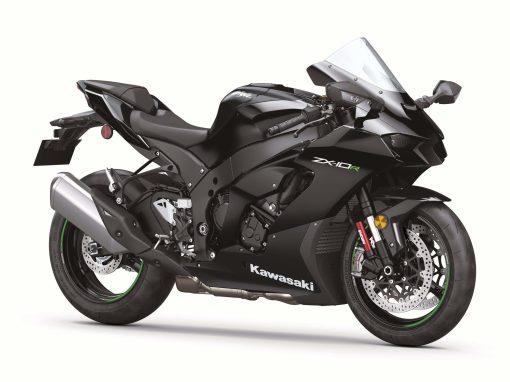 2021-Kawasaki-Ninja-ZX-10R-07
