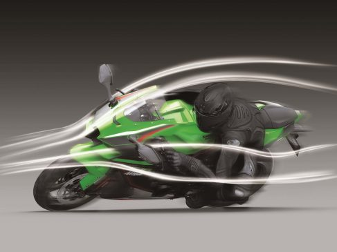2021-Kawasaki-Ninja-ZX-10R-36