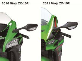 2021-Kawasaki-Ninja-ZX-10R-39