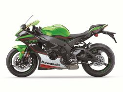 2021-Kawasaki-Ninja-ZX-10R-KRT-03