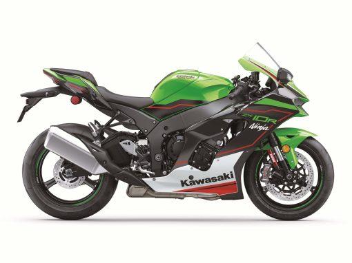 2021-Kawasaki-Ninja-ZX-10R-KRT-05