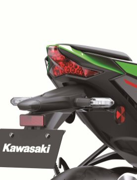 2021-Kawasaki-Ninja-ZX-10R-KRT-30