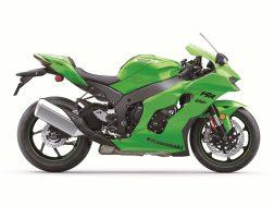 2021-Kawasaki-Ninja-ZX-10RR-02