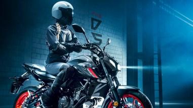 2021-Yamaha-MT-07-Europe-22