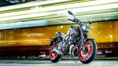 2021-Yamaha-MT-07-Europe-27