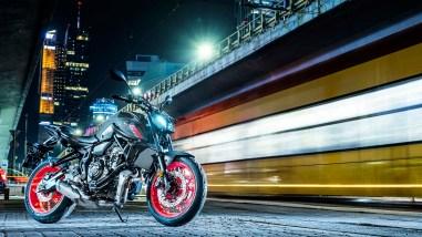 2021-Yamaha-MT-07-Europe-29