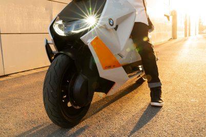 BMW-Motorrad-Definition-CE-04-04