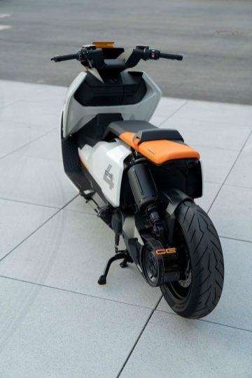 BMW-Motorrad-Definition-CE-04-09