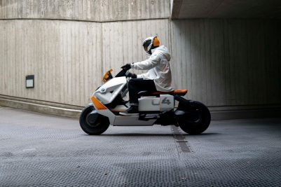 BMW-Motorrad-Definition-CE-04-18