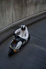 BMW-Motorrad-Definition-CE-04-19