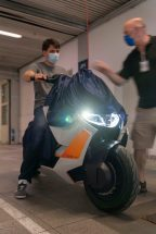 BMW-Motorrad-Definition-CE-04-22