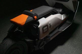 BMW-Motorrad-Definition-CE-04-27