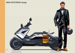 BMW-Motorrad-Definition-CE-04-39