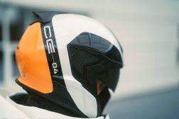 BMW-Motorrad-Definition-CE-04-67