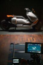BMW-Motorrad-Definition-CE-04-89
