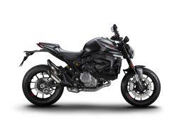 2021-Ducati-Monster-14